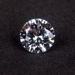 話のネタにダイヤモンドの雑学