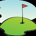 都会に住んでてもゴルフの練習が出来る時代